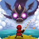 Legend of the Skyfish Zero - Androidアプリ