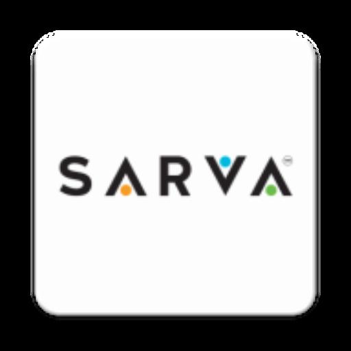 Sarva icon