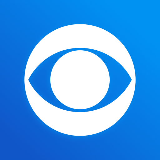 115. CBS - Full Episodes & Live TV