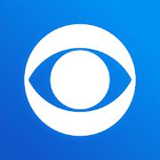 CBS - Full Episodes & Live TV  Icon