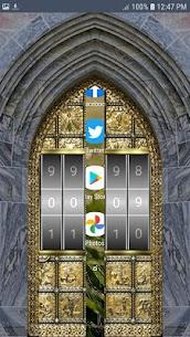 door lock screen number code security 1.1.2.2.0.0.0.1.1.1.1.1.1 Mod + APK + Data UPDATED 3