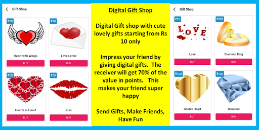 Dadio - Free Audio Dating App, No Fakes Dating App  screenshots 9