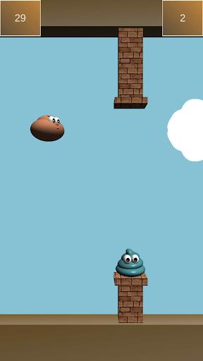 Potaty 3D FREE 10.127 screenshots 16