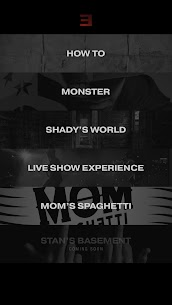 Eminem Augmented 1.0.13 APK (Mod) Newest 2