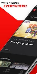FloSports: Watch Live Sports 2.20