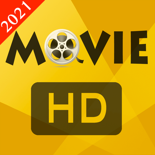 Movie Star – Watch HD Movies Online For FREE Apk Download New 2021 4