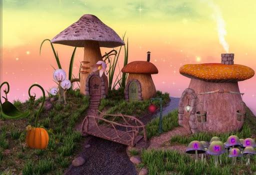 Escape Room Game - Eternal Enigma 1.0.1 screenshots 8