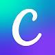 Canva: Graphic Design, Video Collage, Logo Maker per PC Windows