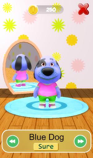 Talking Dog screenshots 17