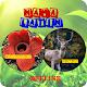 Download Nama Latin Tumbuhan dan Hewan Offline For PC Windows and Mac