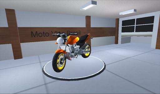 Moto Vlog Brasil  Screenshots 17
