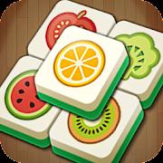 TilePuz 3D - Free Triple Matching Puzzle Game