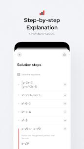 Gauthmath Math Problem Solver Apk Download NEW 2021 5