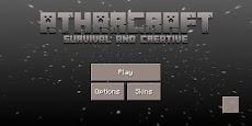 Athar Craft - Survival And Creativeのおすすめ画像1
