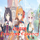 Princess Connect Guide App Game 2021 für PC Windows