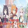 Princess Connect Guide App Game 2021 app apk icon