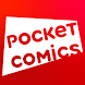 Pocket Comics - Premium Webtoon