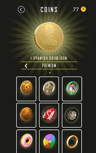 Coin Rush! 1.6.4 screenshots 5