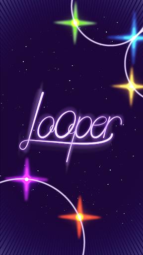 Looper!  Screenshots 5