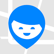Find My Kids: Child Cell Phone Location Tracker