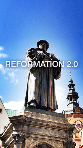 reformation 2.0 screenshot 1