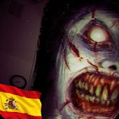 icono The Fear : Creepy Scream House