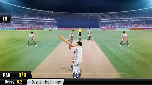 World T20 Cricket Champs 2020 2.0 screenshots 8