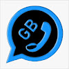 GB What's New Version 2021 - GBWhats Status Saver