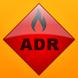 ADR Dangerous Goods (ADR 2021)