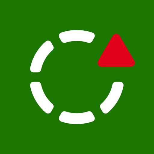 FlashScore Nigeria APK
