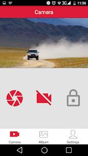 Prestigio Road Cam  On Pc | How To Download (Windows 7, 8, 10 And Mac) 2