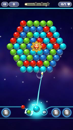 Bubble Shooter 2020 1.0.1 screenshots 4