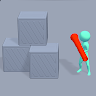 Gun Craft game apk icon