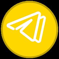 تلگرام طلایی نیترو | تلگرام ضد فیلتر | بدون فیلتر