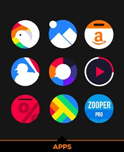 Simplicon Icon Pack v4.2 [Patched] 5