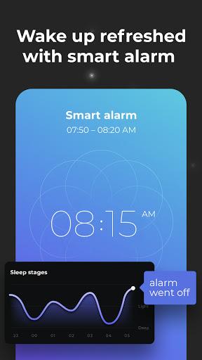 Avrora - Sleep Booster 3.21.1 Screenshots 5