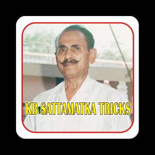 KB SattaMatka Tricks