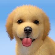 My Dog - Puppy Game Pet Simulator