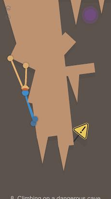 Climb_のおすすめ画像3