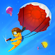 Fun skydiver - Androidアプリ