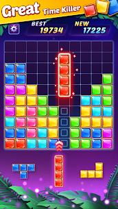 Block Puzzle Apk Download NEW 2021 5