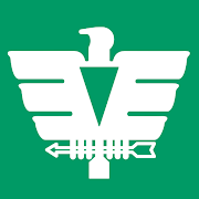 Bank of Commerce & Trust