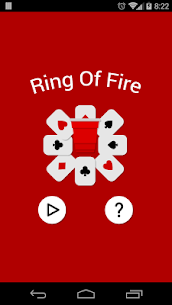 Ring of Fire 1