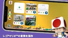 レゴ®スーパーマリオ™のおすすめ画像5