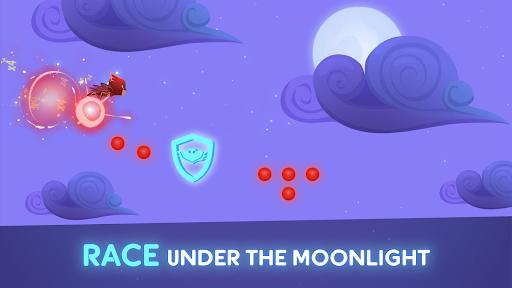 PJ Masks™: Moonlight Heroes  screenshots 3