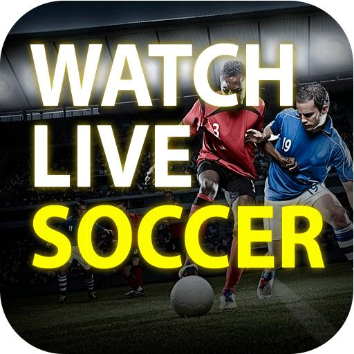 Watch Soccer Live Free Live Matches Guide - Apps on Google Play