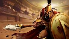 グラディエーターヒーローズ:オンライン戦略ゲームのおすすめ画像5