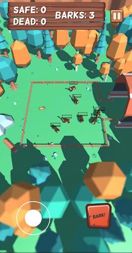 Alpacalypse apkpoly screenshots 2