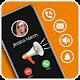 Caller Name Announcer & SMS Announcer for Android APK