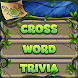 Word Craze - Trivia crossword puzzles